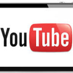 スマホの通信速度が遅い原因はYouTubeの見すぎ?速度を早くする方法